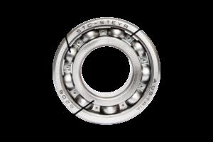 best skateboard bearings parts guide