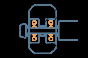 best skateboard bearings diagram